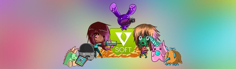 Viridesoft | diseño web y apps